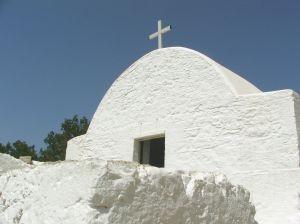 church-898980-m