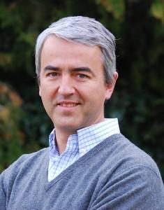 Guzmán Soldevilla, la economía sencilla.