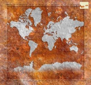 Integracion-Global-3