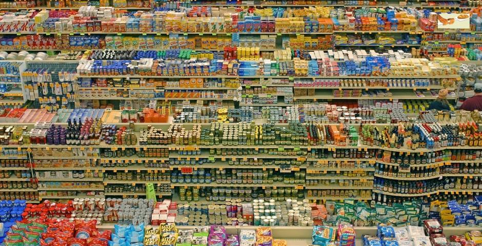 Consumo-Ahorro-1