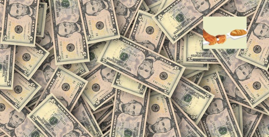 Los Bancos multiplican el dinero-con portada.jpg