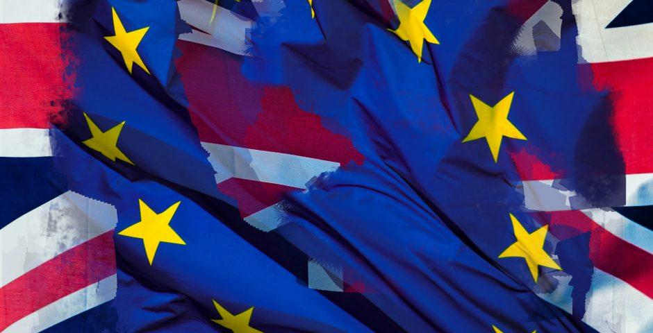 Brexit- la prudencia para que no se rompa la Union